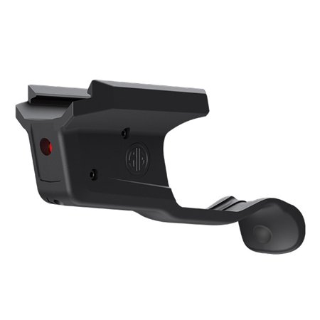 Sig Sauer LIMA365 Laser Sight (Sig Sauer 6x20 Kilo1250 Laser Rangefinder Sigsok12601)