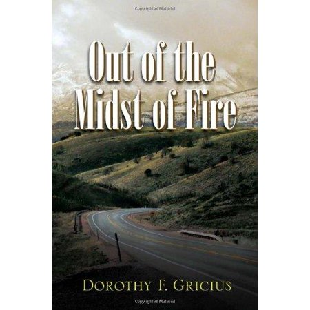 Out of the Midst of Fire - image 1 de 1
