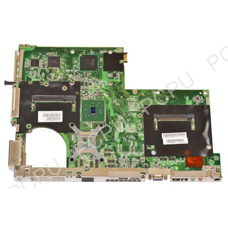 102155 Gateway Gateway eMachines M520 7000 Series Laptop Motherboard, - Gateway 7000 Series Notebook