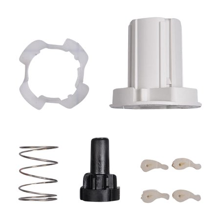 285810 Kenmore Washer Agitator Cam Repair Kit ()