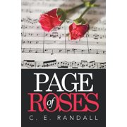 Page of Roses