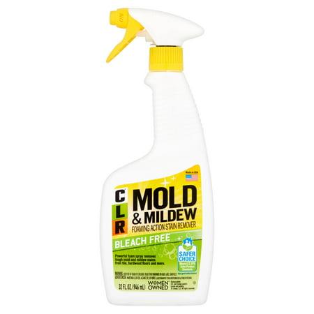 078291517125 Upc Clr Pb Cmm 6 Mold And Mildew Stain