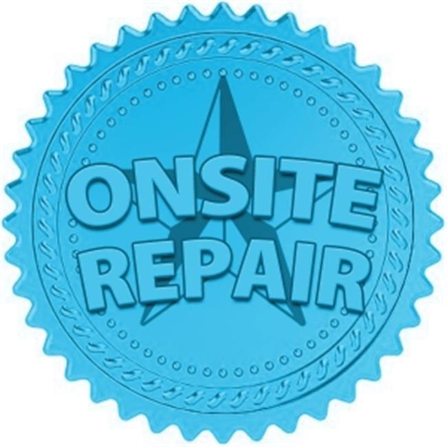 Lexmark 2349454 3 Year Onsite Repair - X940e & X945e