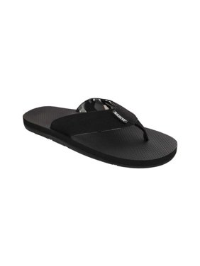 be53d68c0e1c6f Product Image Men s Scott Hawaii Kaulana Flip Flop
