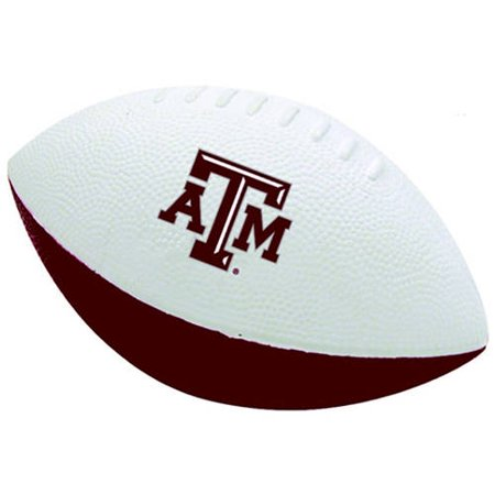Officially Licensed NCAA Texas A&M Football (1965 Ncaa Football)