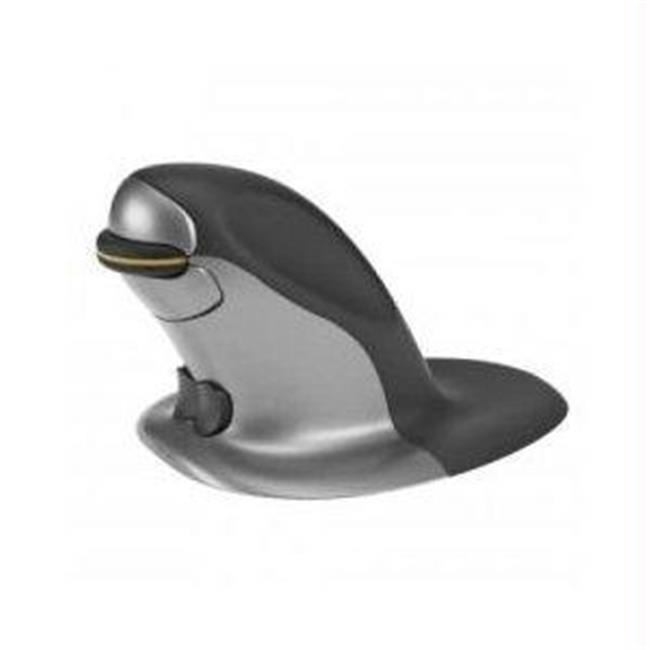 POSTURITE US 9820101 LARGE WIRED PENGUIN