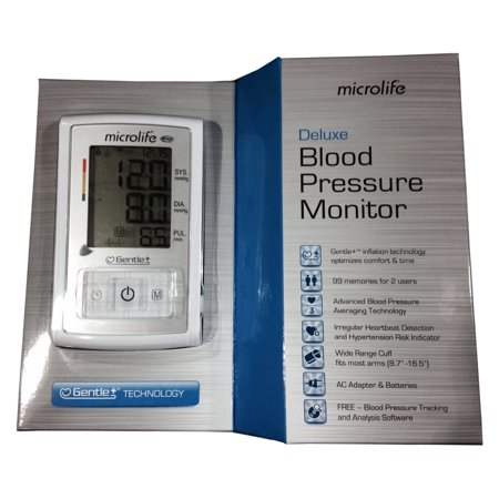 microlife blood pressure monitor bp3gx1 5x manual