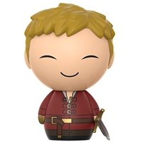 FUNKO DORBZ: GAME OF THRONES S2 - JAIME LANNISTER