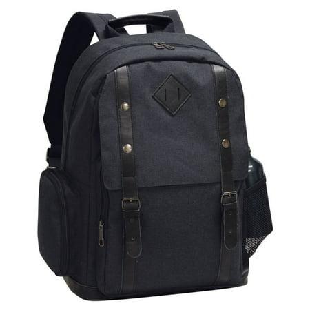 Preferred Nation Empire Backpack