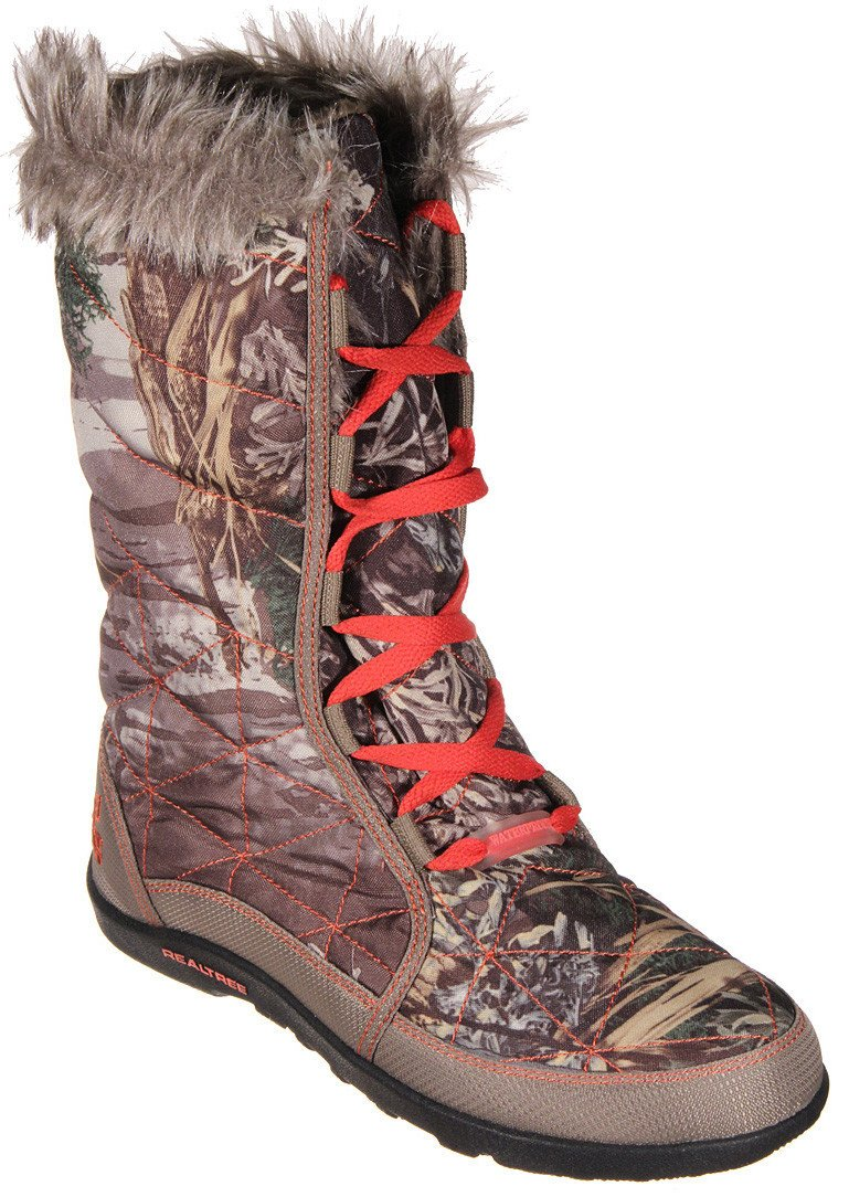 Realtree Girl Cici Max 1 by REALTREE OUTFITTERS