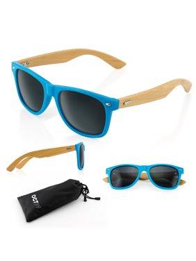 0655e76ec4 Women s Sunglasses - Walmart.com