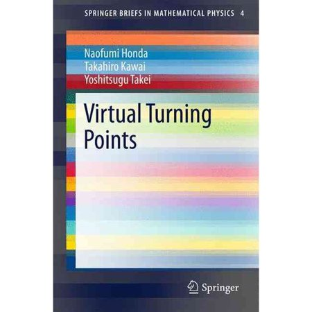 Virtual Turning Points