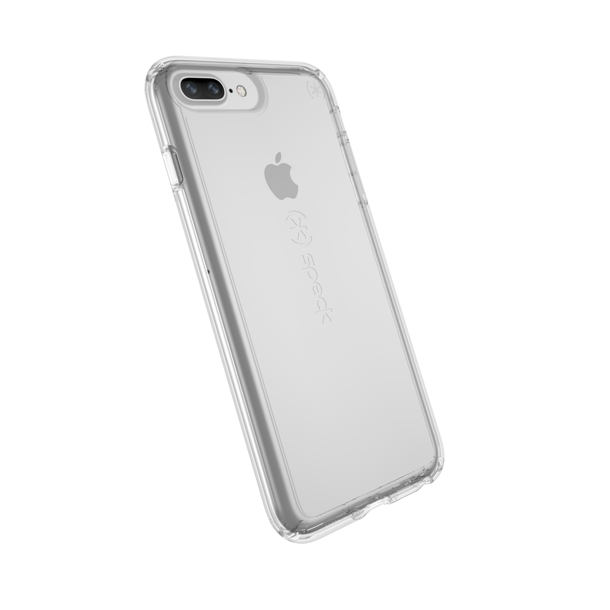 a0b35240201 Speck GemShell Case for iPhone 8 Plus