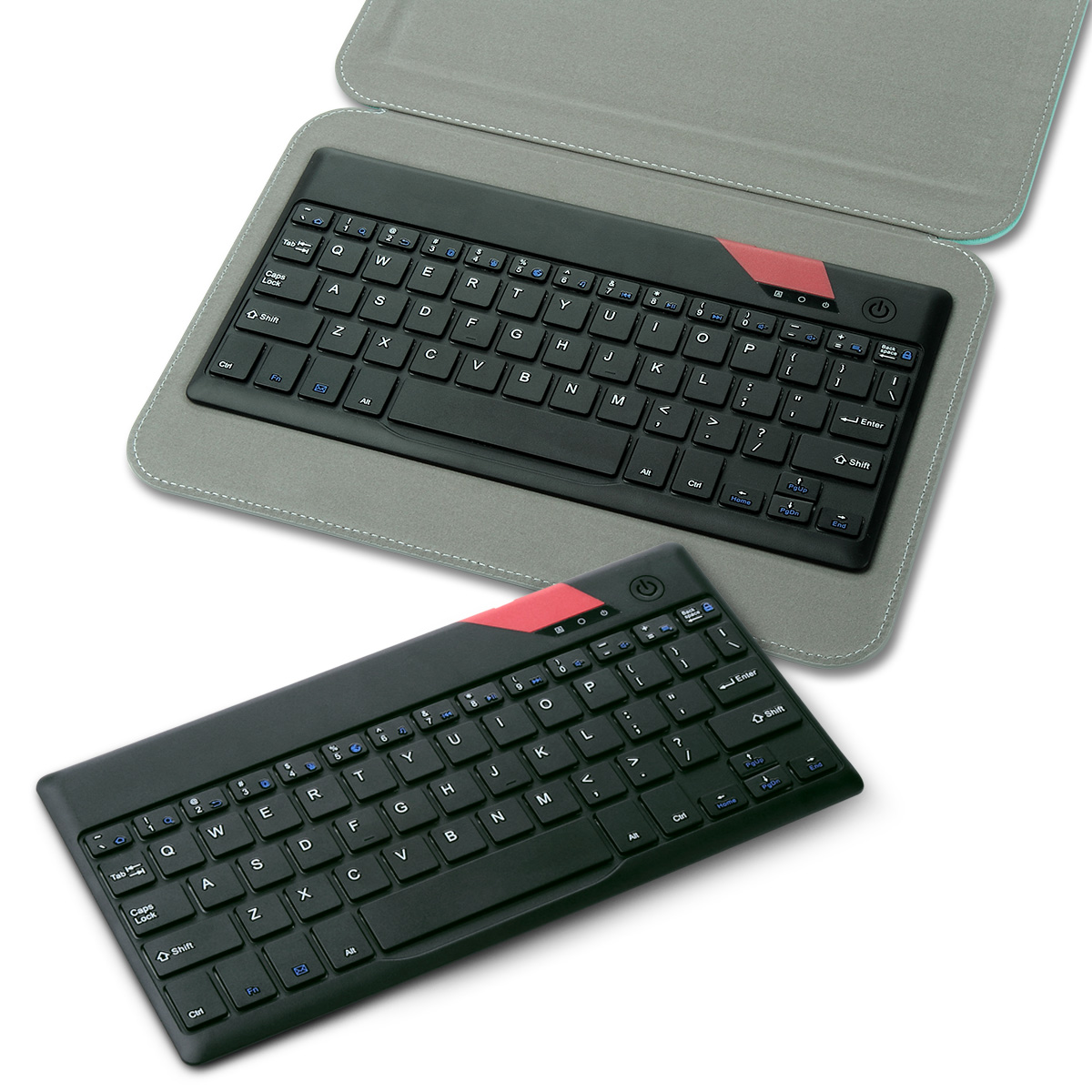 samsung galaxy tab s2 keyboard case