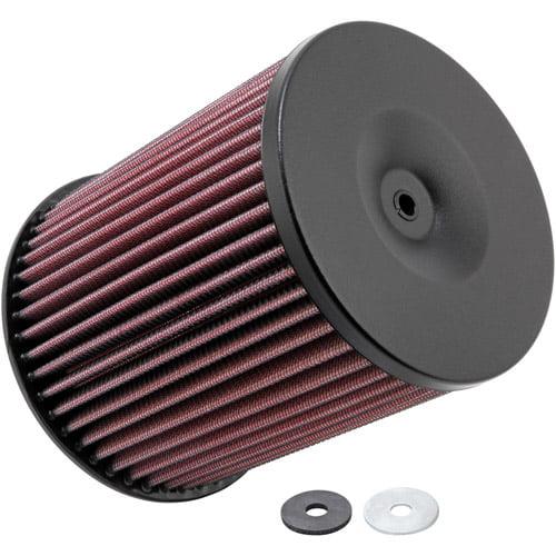 K&N Replacement Air Filter # YA-4504