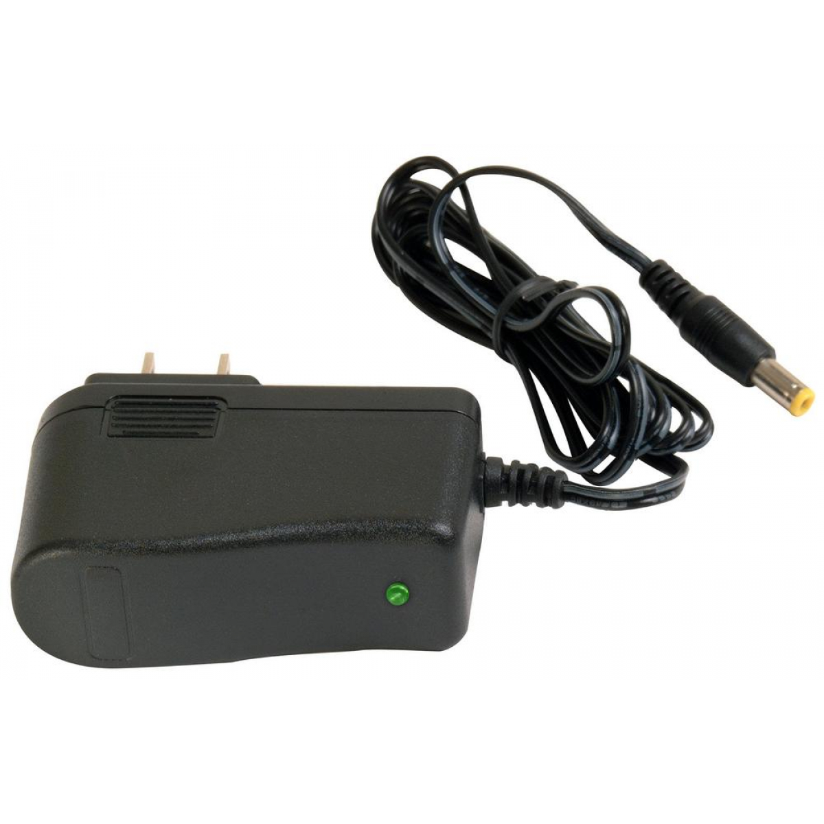 AC Adapter for Yamaha Keyboards