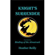 Knight's Surrender - eBook
