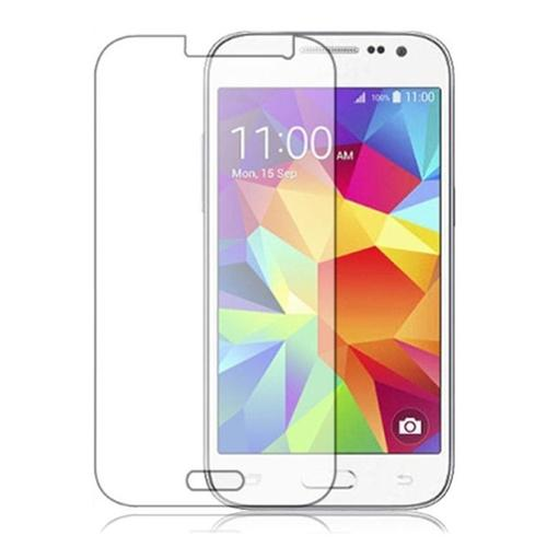 Insten Clear LCD Screen Protector Film Cover For Samsung Galaxy Core Prime