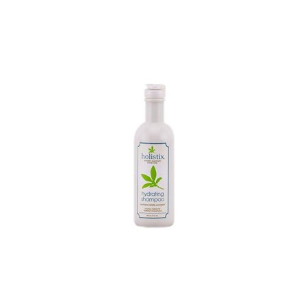 - retro hair holistix hydrating shampoo - 12 oz