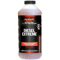 Hot Shot's Secret Diesel Extreme Diesel Fuel Additive