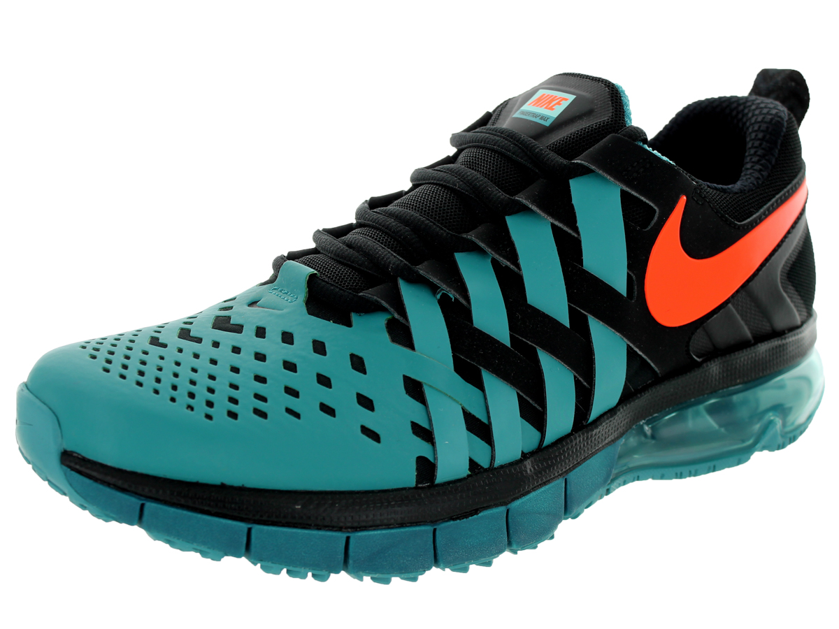 Nike Finger Trap Max Free Training Shoe  d442a752cd20