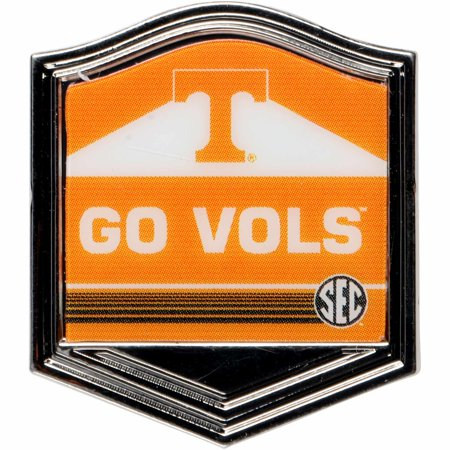 Tennessee Volunteers WinCraft Slogan Collector Pin - No Size ()