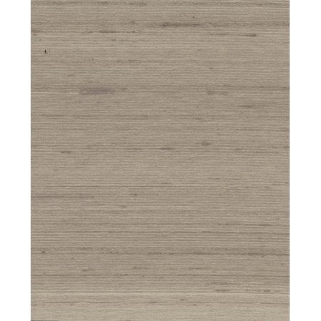Dwell Studio Sham - York Wallcoverings DR6370 Dwell Studio Silks Wallpaper - Browns