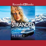 Stranded - Audiobook