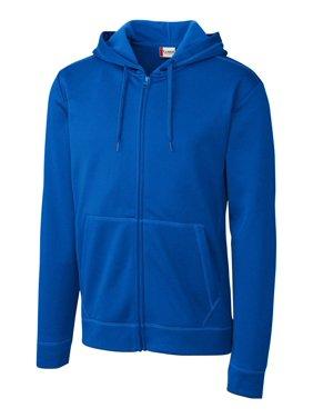 3c82e063c3b Blue Mens Big & Tall Loungewear - Walmart.com