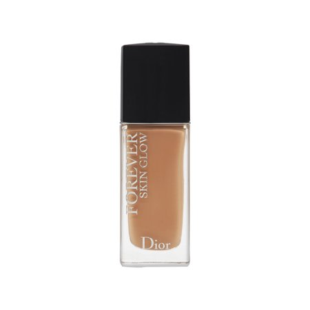 Christian Dior Forever Skin Glow 24H Wear Radiant Perfection Skin-Caring Foundation SPF 35 2N (Best Foundation Radiant Glow)
