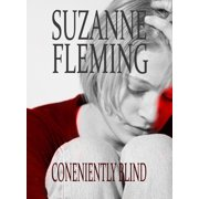 Conveniently Blind - eBook