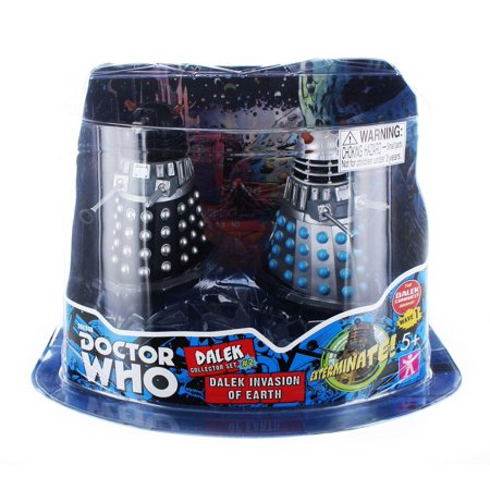 Doctor Who 3.75
