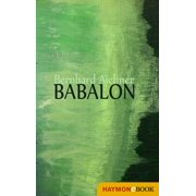 Babalon - eBook