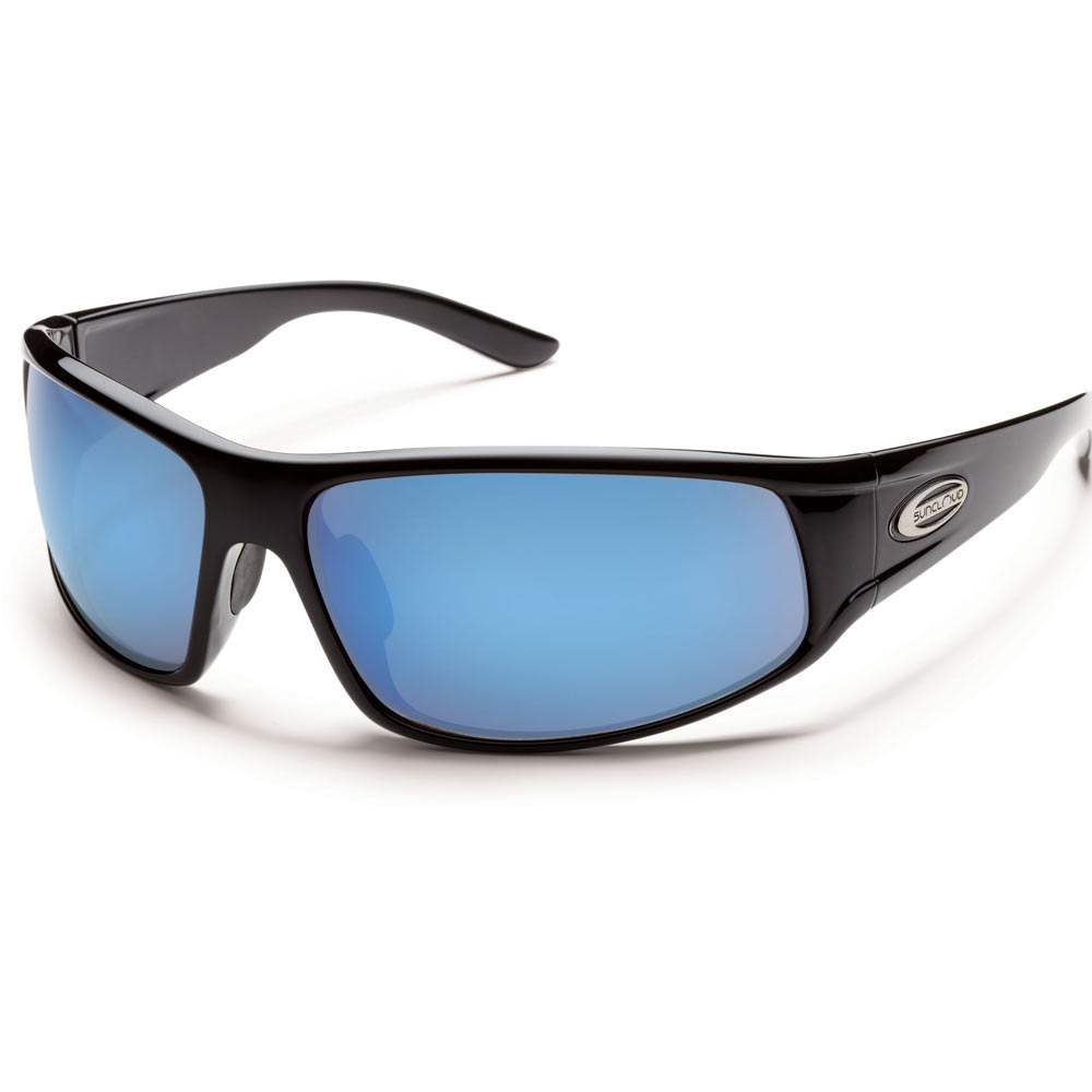b6c43a51163 Polarized Fishing Sunglasses Walmart - Restaurant and Palinka Bar