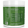 MAJU's Spirulina Powder, California Grown, Non-GMO, Preferred to Hawaiian, Better Than Organic