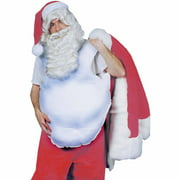 Santa Padding Standard Adult Accessory