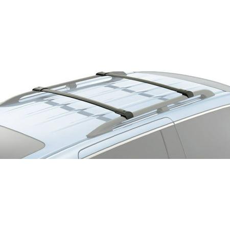 BrightLines 1999-2004 Honda Odyssey Cross Bar Roof Rack