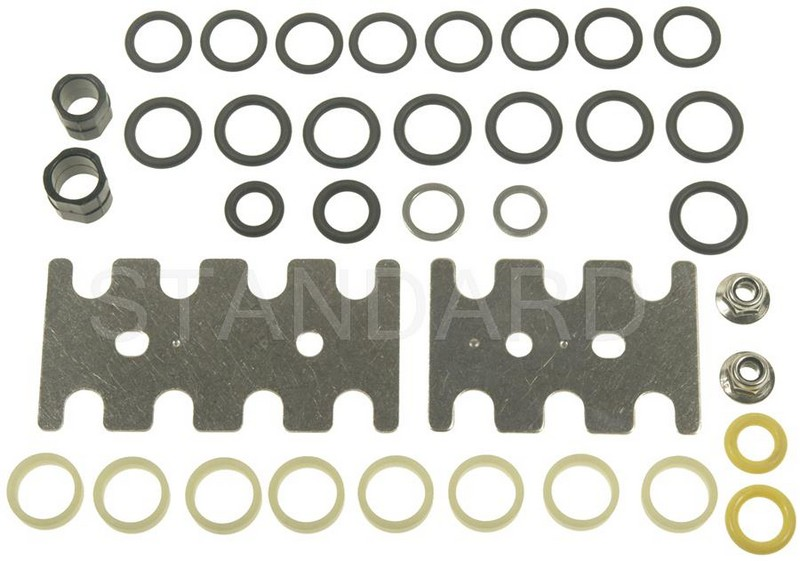 Fuel Injector Seal Kit Standard SK69