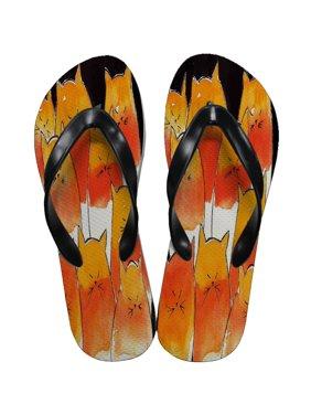 acee4f9f9a6 KuzmarK™ Mens Shoes - Walmart.com