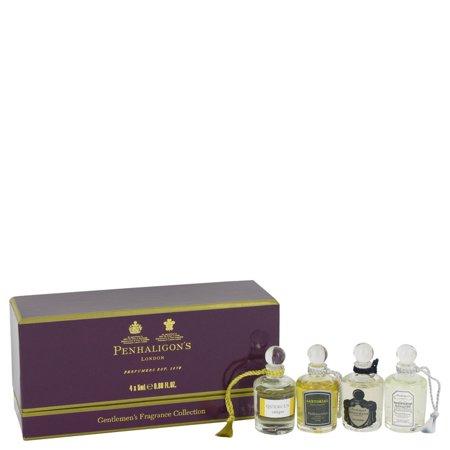Blenheim Bouquet by Penhaligon'sGift Set -- Deluxe Mini Gift Set Includes Blenheim Bouquet,