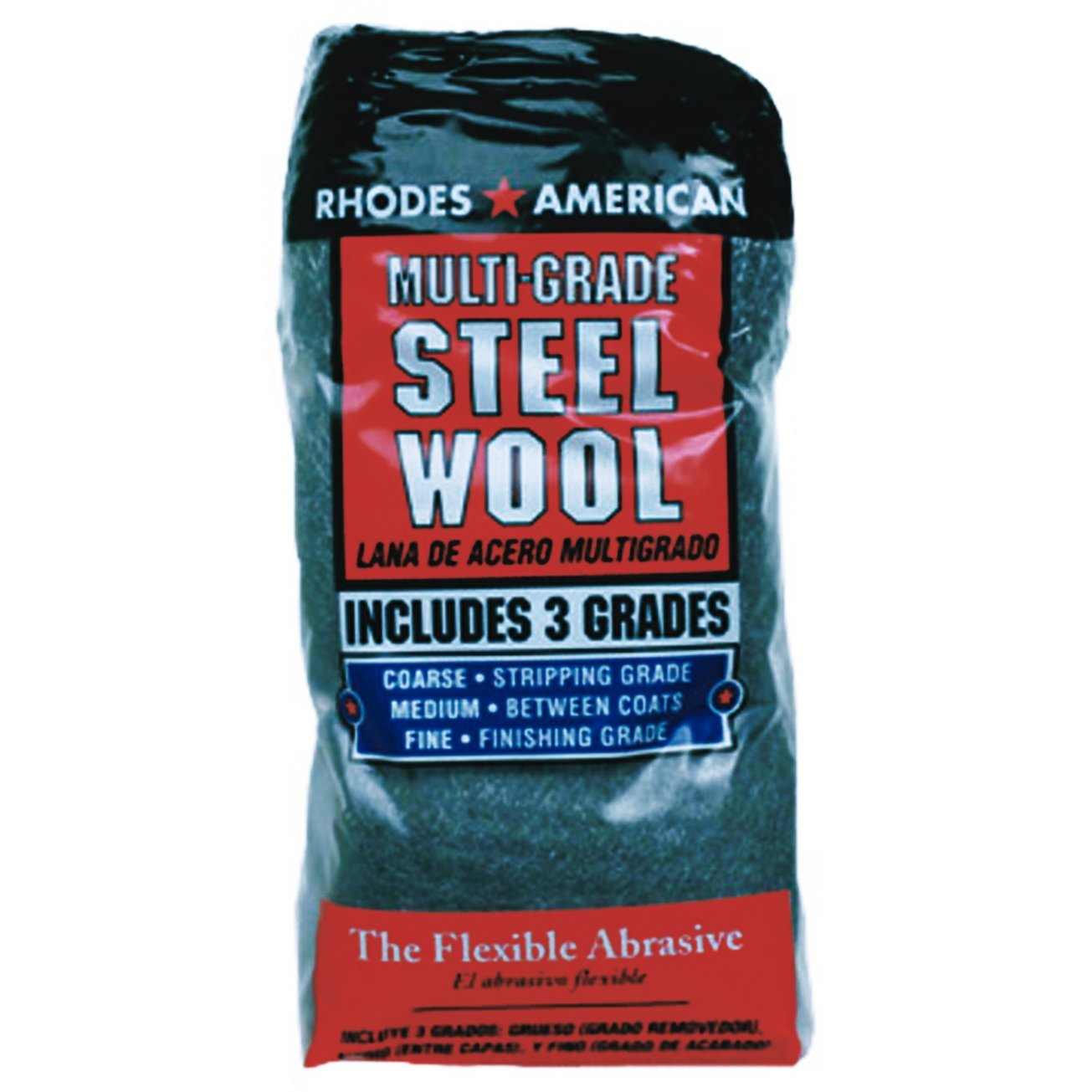 Steel wool 12 pack duracell phone charger
