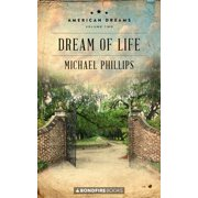Dream of Life - eBook