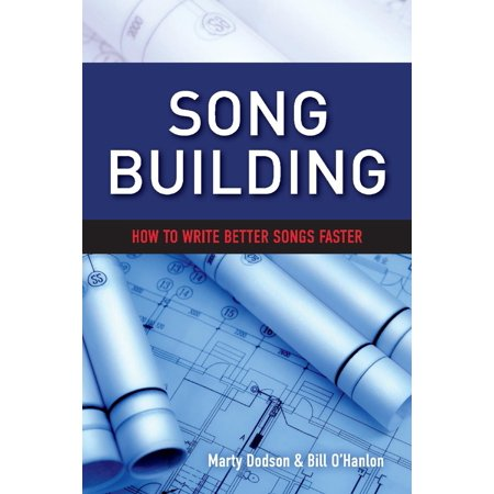 Song Building : How to Write Better Songs Faster](Halloween Songs Bette Midler)