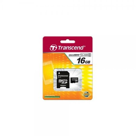 Samsung ST150F Digital Camera Memory Card 16GB microSDHC Memory Card with SD Adapter Samsung Camera Memory