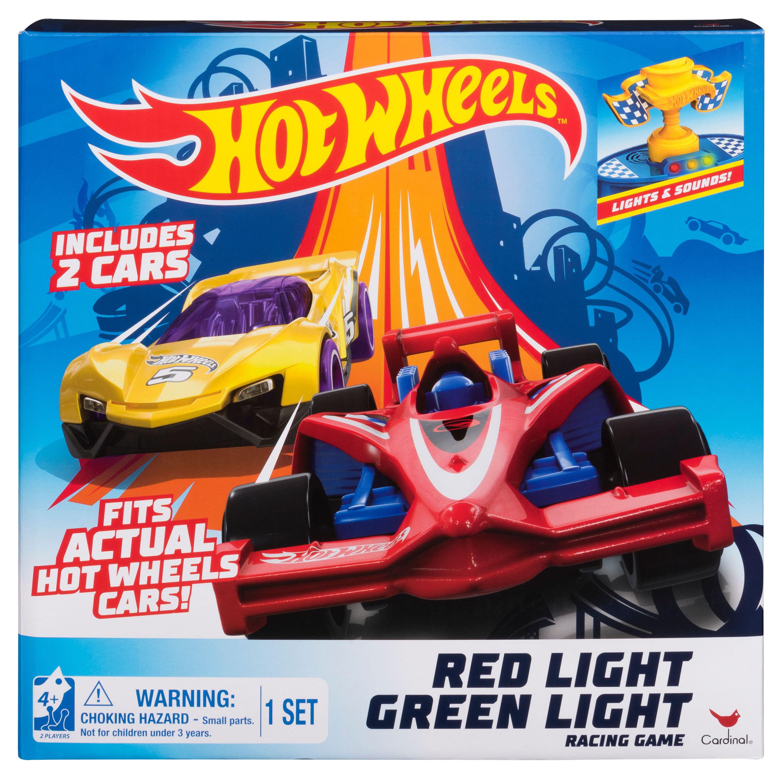 2 player hot wheels racing games