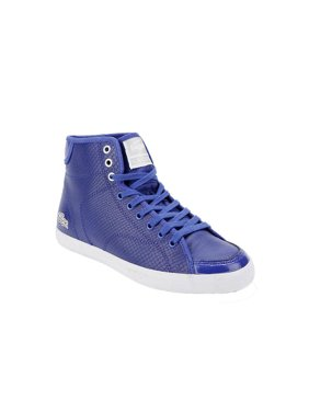 58d1feaa6f0e05 Product Image Lacoste Women Nievo Mid Scc Spw Lth 7-26Spw4101ds7