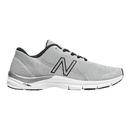 New Balance Women's 711v3 Heather Cross-Trainer-Shoes by New Balance