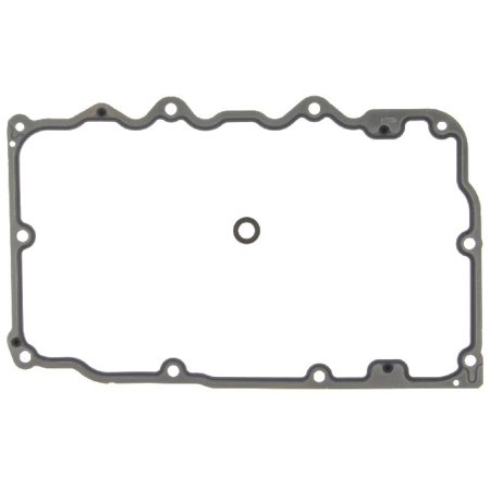OE Replacement for 1998-2010 Mercury Mountaineer Engine