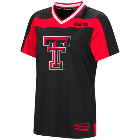 Texas Tech Red Raiders Women's NCAA