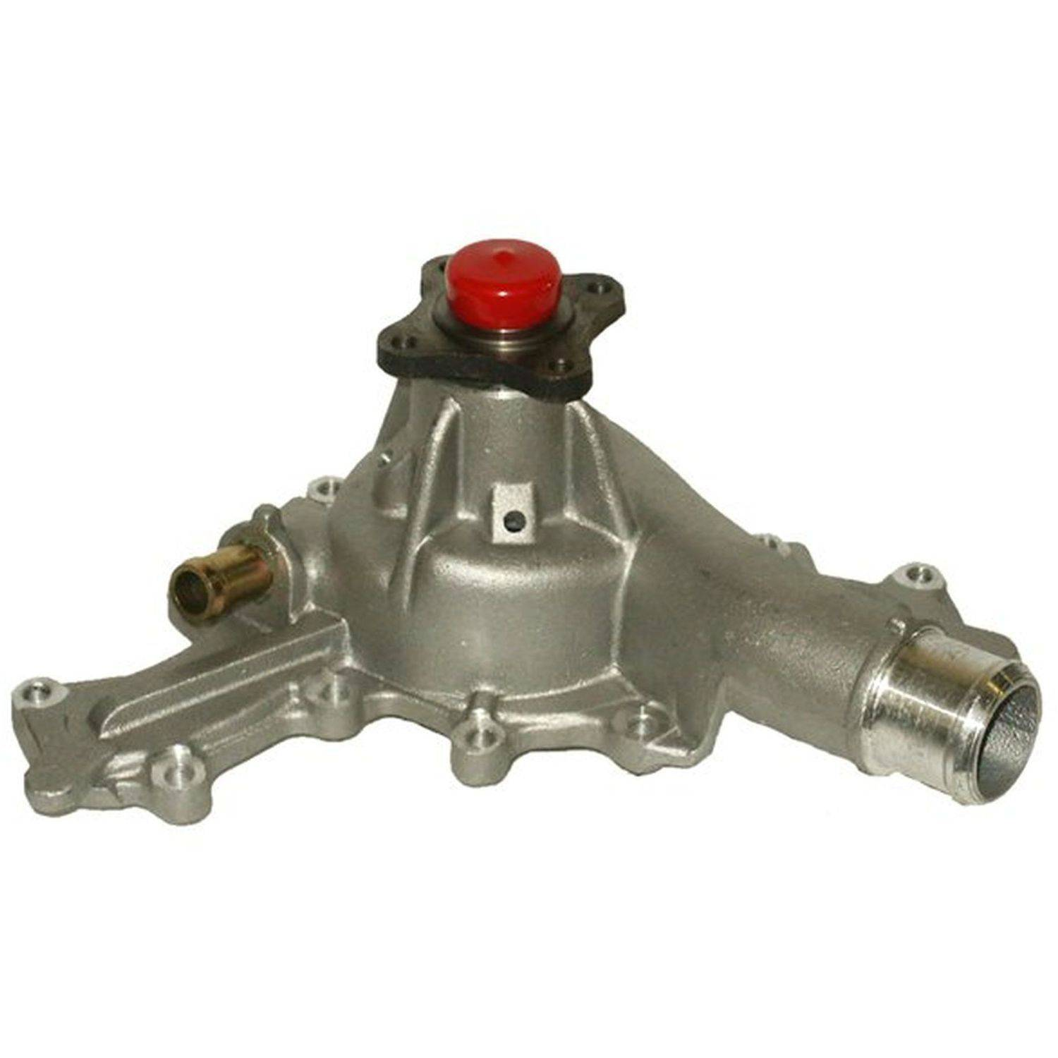 ACDelco 252-687 Water Pump Kit by ACDelco